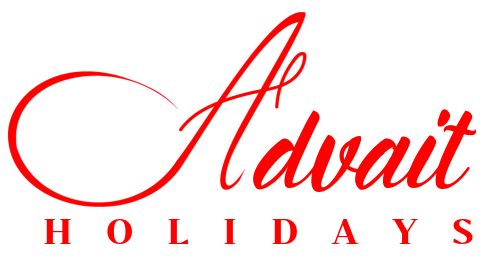 Advait Holidays